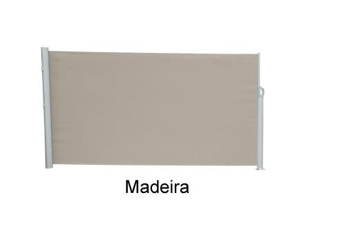 kassettenmarkise seitenmarkise sichtschutz windschutz sonnenschutz, Terrassen ideen