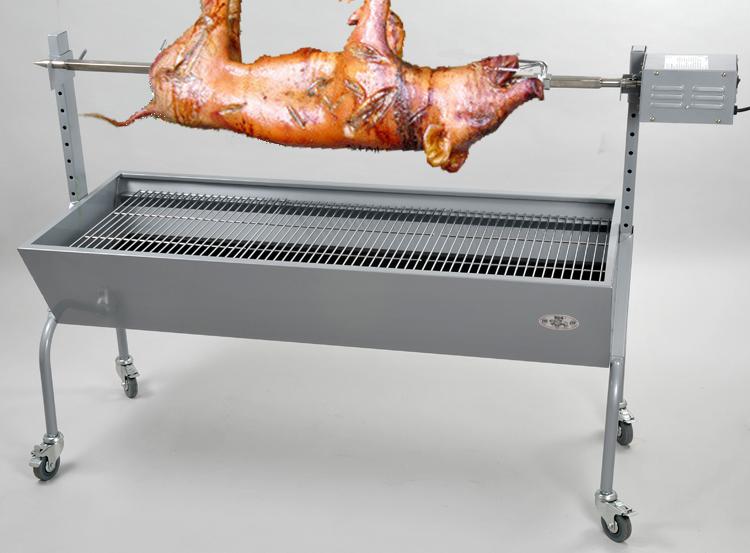 grill billig angebote auf waterige. Black Bedroom Furniture Sets. Home Design Ideas
